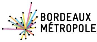 BM_logo_positif_CMYK_horiz