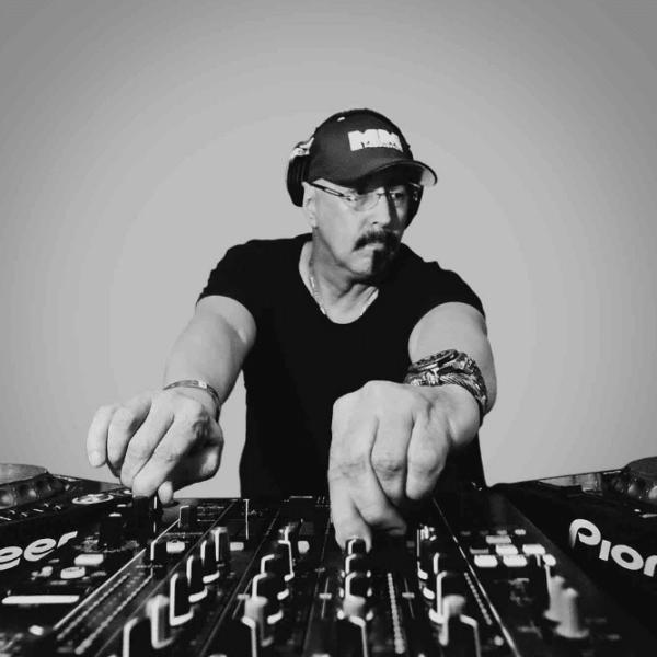John-Morales-LV-Legend