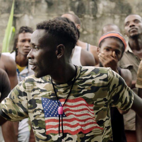 KinshasaBetaMbonda_1.5.1