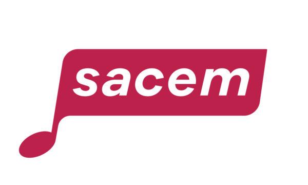 SACEM_4C