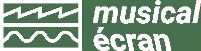 logo-ME-horizontal