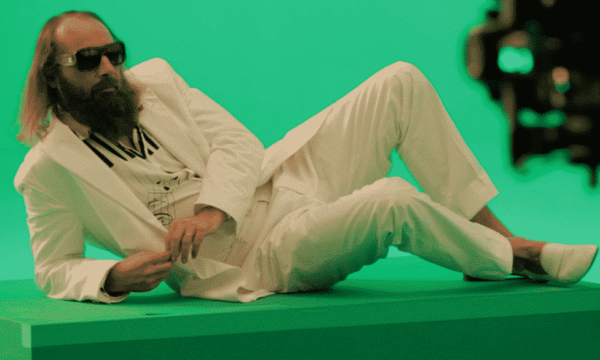 sebastientellier many lives