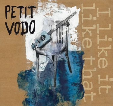 Petit_Vodo_pochetteMINI