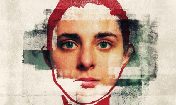 Antigone affiche-min