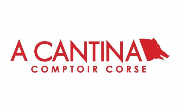 LOGO A CANTINA COMPTOIR CORSE-page-001