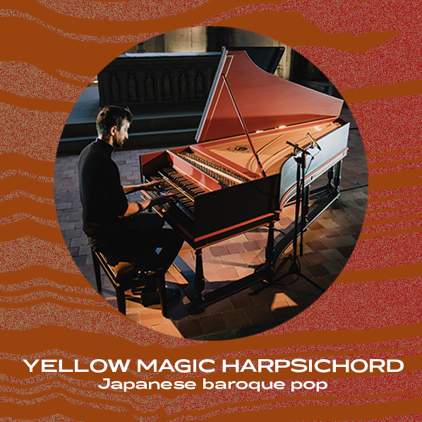 2yellow magic harpsichord site