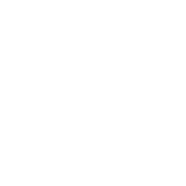 LogoSDF-Blanc