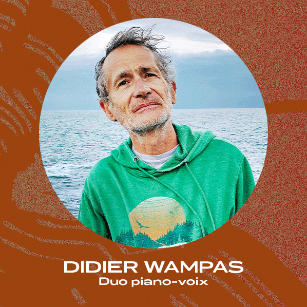 wampas site
