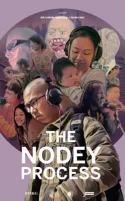 THE NODEY PROCESS
