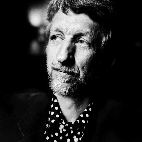 François-Gorin,-credit-Richard-Dumas